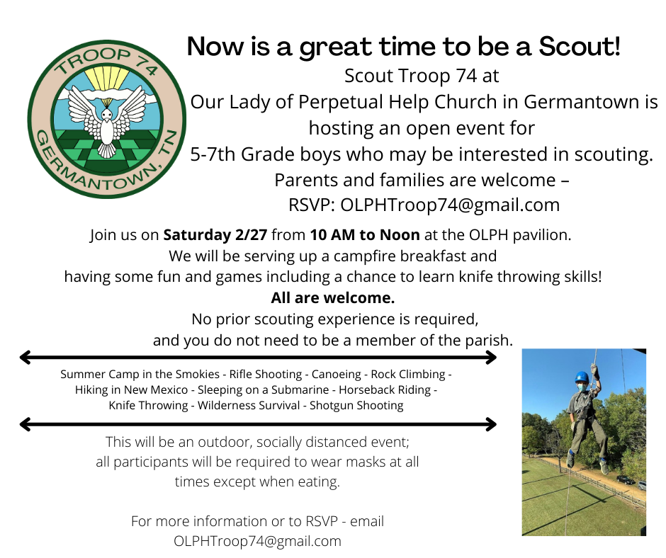 Feb 21 Scout Event Flyer _1_.png