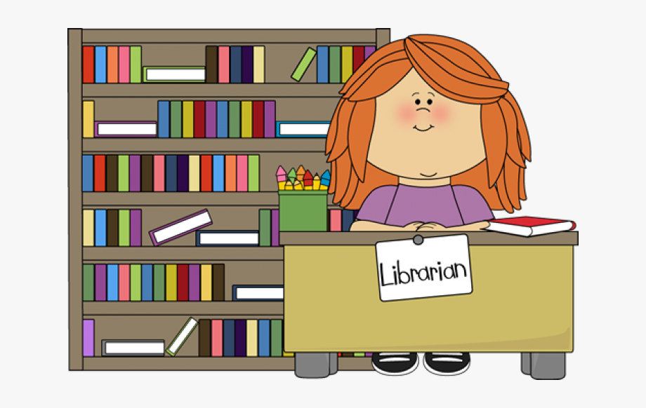 57-573098_permalink-to-library-clipart-butterfly-clipart-librarian-in.png