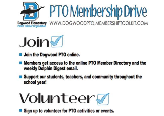 pto membership.png