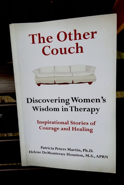 Other Couch