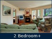 Whistler 2 Bedroom Deals