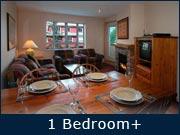 Whistler 1 Bedroom Deals