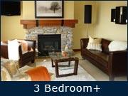 Whistler 3 Bedroom Deals