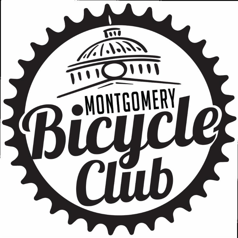 New MBC Logo 2015