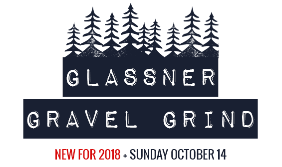 2018 Glassner Gravel Grind
