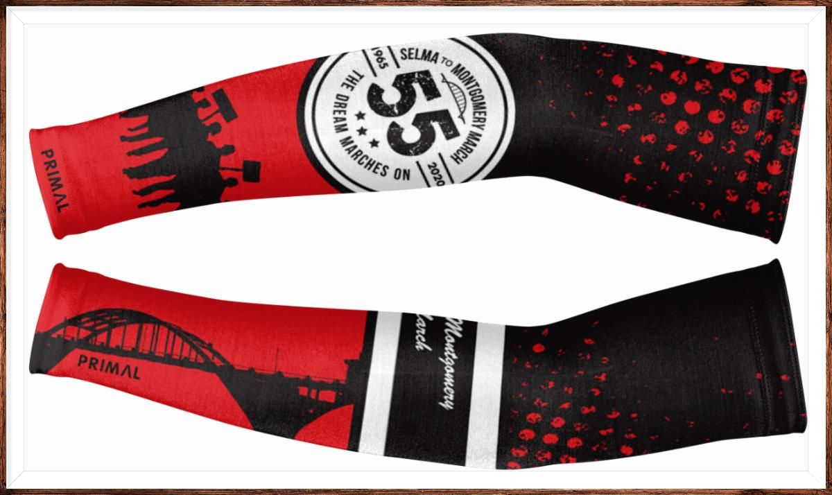 Selma 55 Thermal Arm Warmers 062419 cropped with frame room