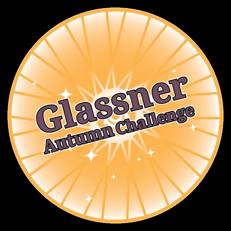 2017 Glassner Logo