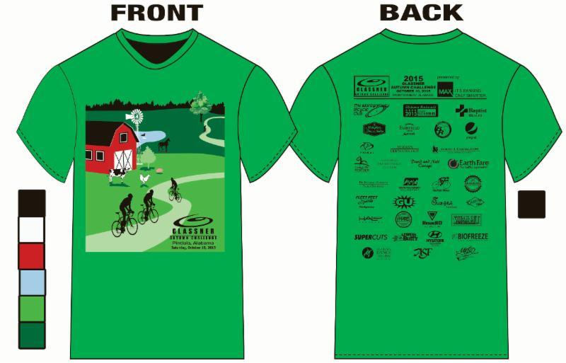 2015 Glassner Shirt Final Proof