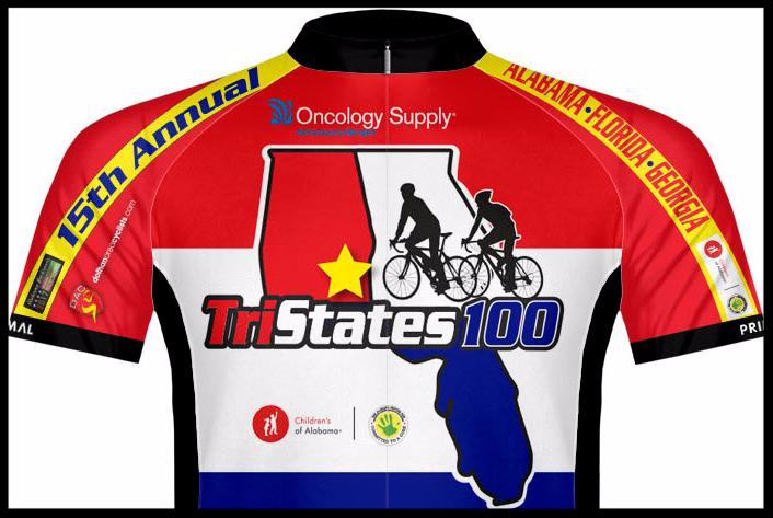 2017 TriStates Mens Jersey banner