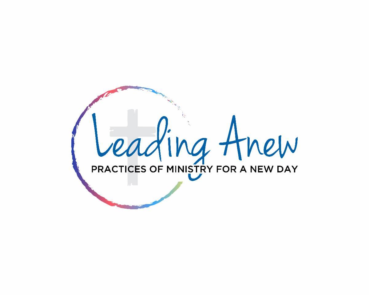 Leading Anew