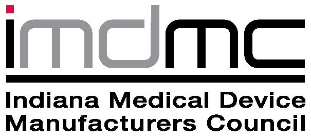 IMDMC Logo-01.png