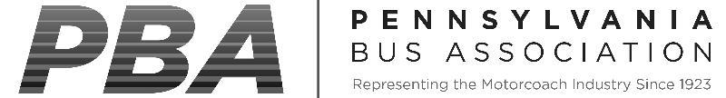 PBA bk-white New Logo