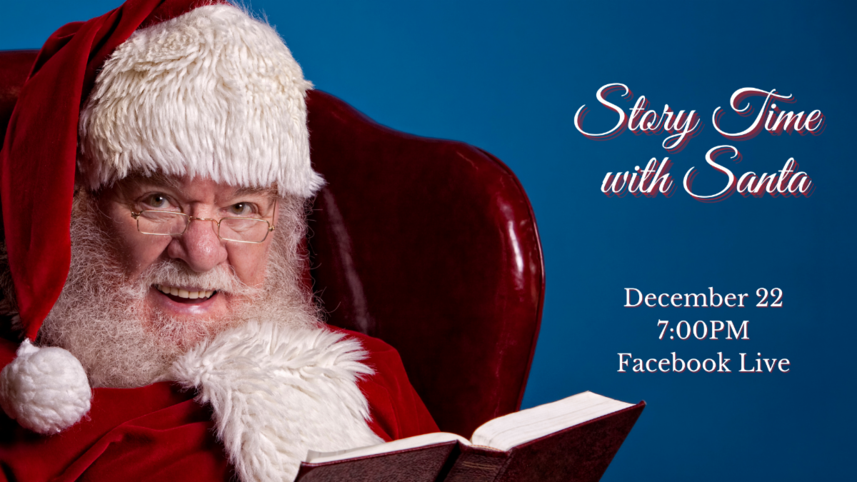 Copy of face book cover Story Time with Santa.png