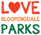LoveBloomingdaleParks