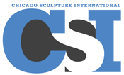 Chicago Sculpture International