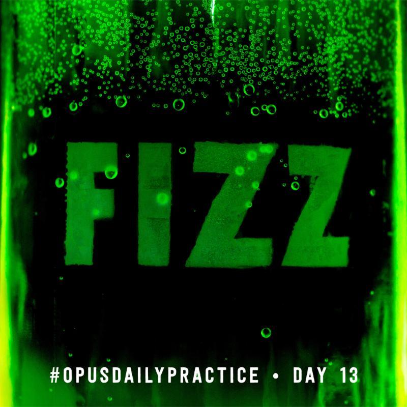Day 13: Fizz