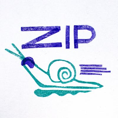 Day 5: Zip