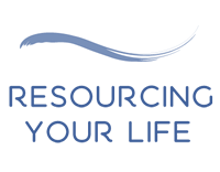 RYL Logo Small.png