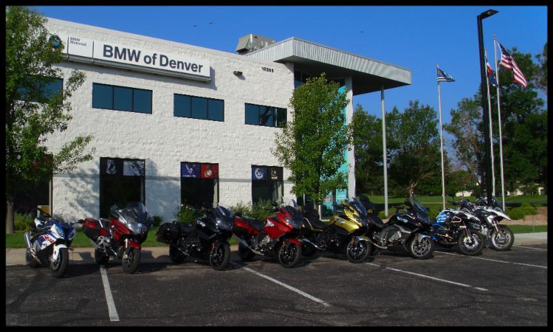 BMW Of Denver >> Bmw Of Denver S Fall Festival 2018