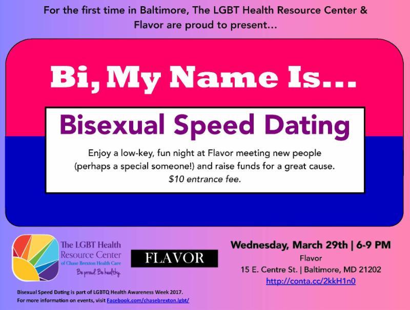 Baltimore MD speed dating San Antonio dating diensten