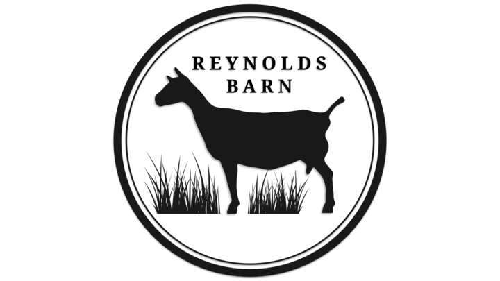 Reynolds Barn