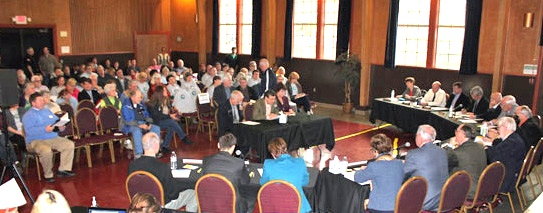 JWM budget hearing Lincoln City