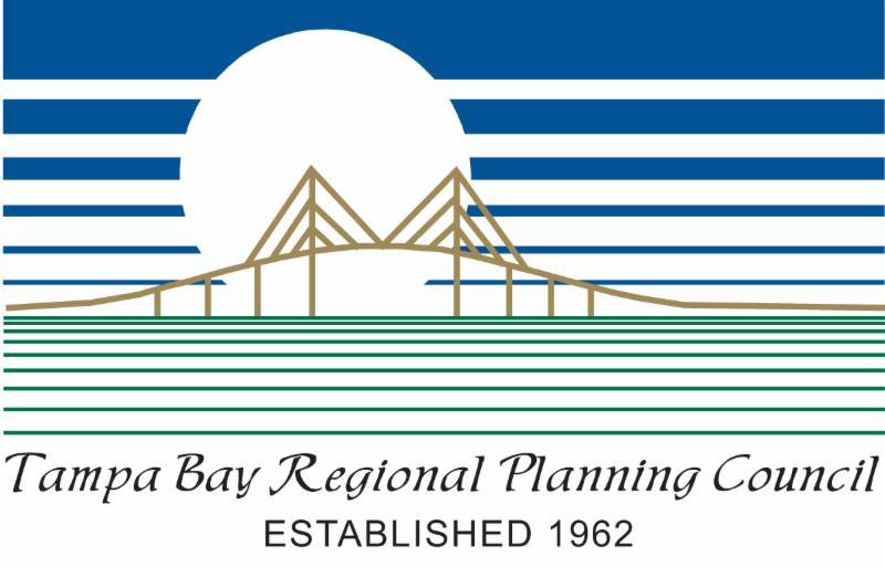 Tampa Bay Regional Planing Council