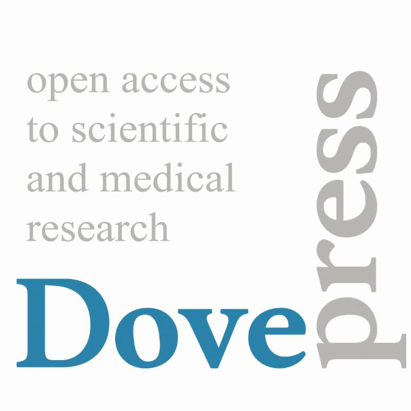 the-charlesworth-group-extends-partnership-with-dove-medical-press