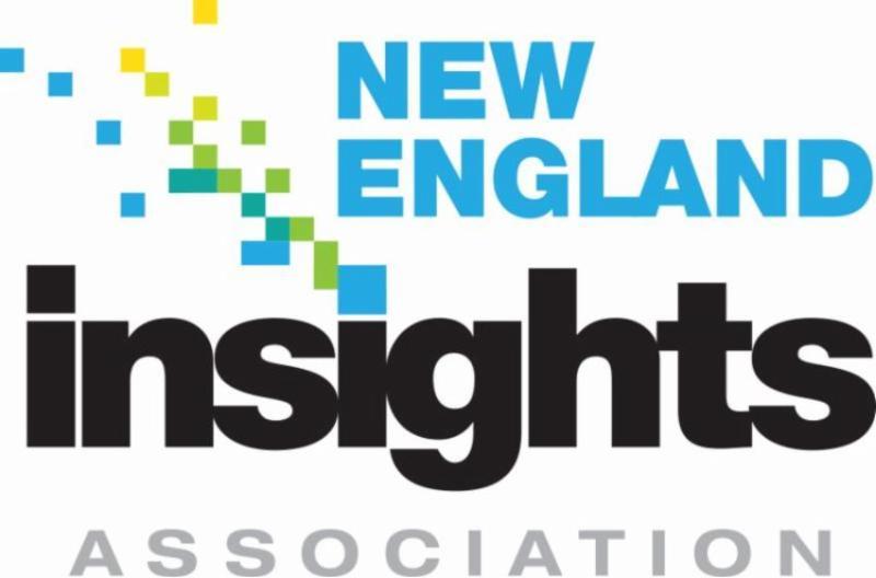 New England Insights Association