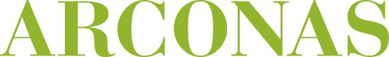 Arconas logo