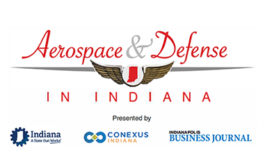 IBJ's Aerospace & Defense in Indiana @ Westin  | Indianapolis | Indiana | United States