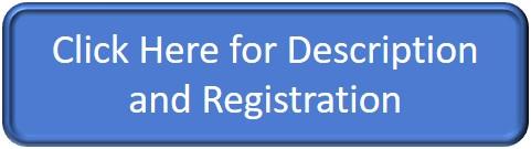 Click for Description and Registration