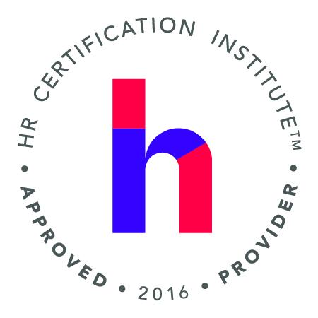 2016 HRCI
