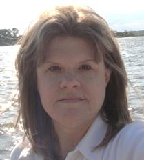 Debra Dickson