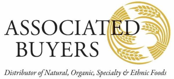 Associated Buyers Logo