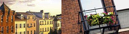 apartment-banner.jpg