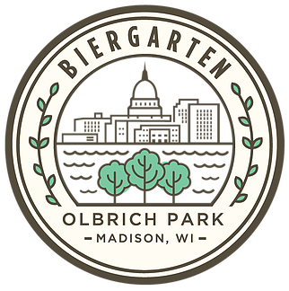 MESBA's Night Out at the Biergarten @ Biergarten at Olbrich Park | Madison | Wisconsin | United States