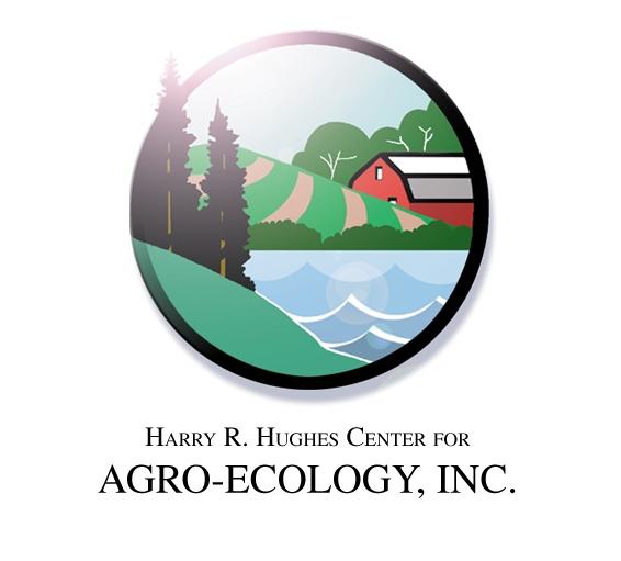 HRH Center Logo