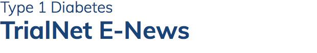 TrialNet E-News