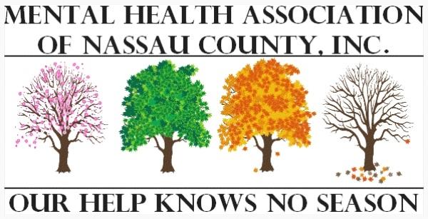 MHA Color Logo v1-6-14