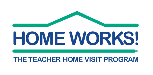 HOMEWORKS! - Spirit of St  Louis Women's Fund