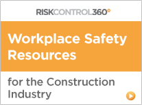 http://www.riskcontrol360.com/construction-resources