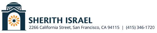 Sherith Israel