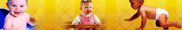 babies-yellow-banner.jpg