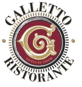 Galletto logo.png