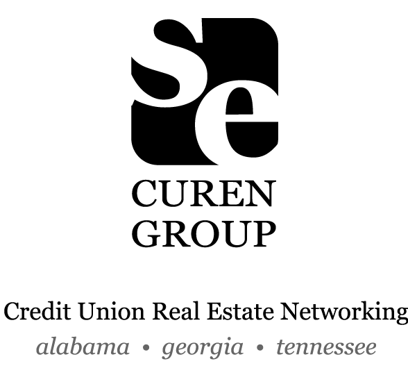 Southeast Credit Union Real Estate Network 2016 FALL