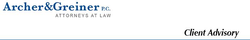 Client Advisory masthead new logo 2