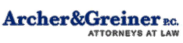 Transparent Blue Logo