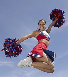 cheerleader.jpg