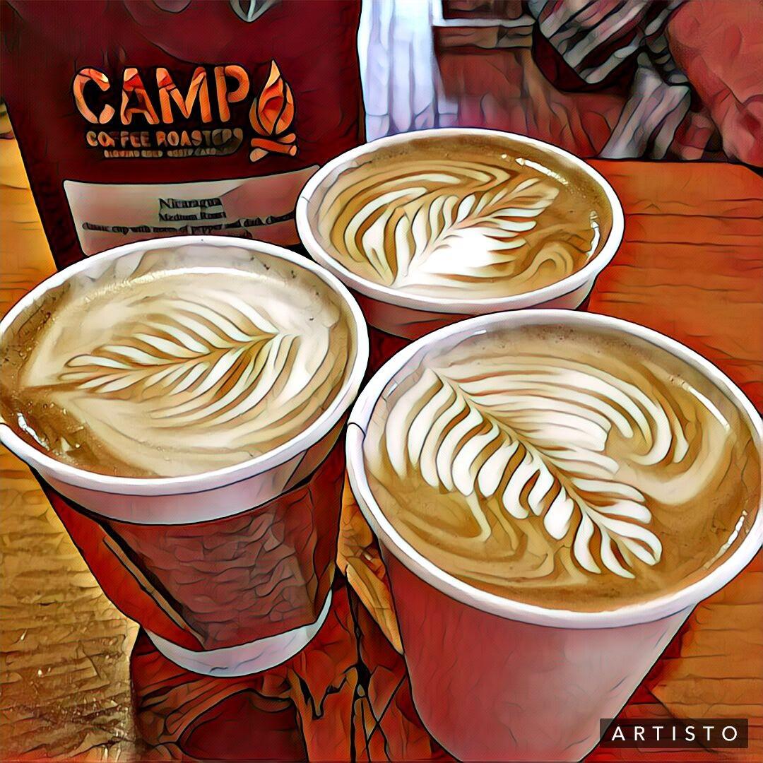 vday camp coffee.jpg
